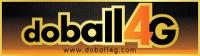 ดูบอลสด ดูบอลออนไลน์ ดูบอลวันนี้ทั่วโลก คมชัดระดับHD ที่เว็บดูบอล DoBall4G